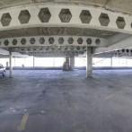 Garaže i parking mesta 2