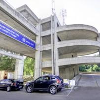 Garaže i parking mesta 1