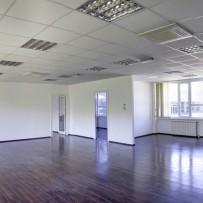 Kancelarijski prostor 1