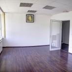 Kancelarijski prostori