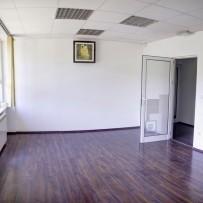 Kancelarisjki prostor 2