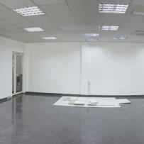 Kancelarijski prostor 3