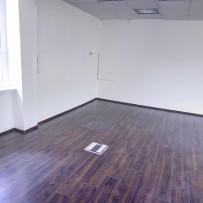 Kancelarijski prostor 4