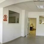 Kancelarijski prostor 8