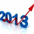 Godišnji izveštaj 2013 sa mišljenjem revizora