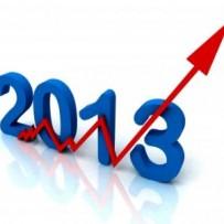 Godišnji finansijski izveštaj za 2013