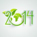 Godišnji izveštaj sa mišljenjem revizora za 2014