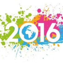 Godišnji izveštaj sa mišljenjem revizora za 2016
